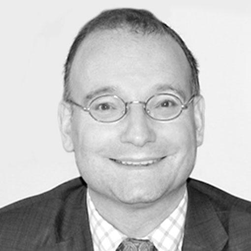 Dr. Martin Lange