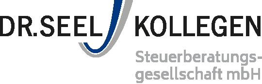 Dr. Seel & Kollegen